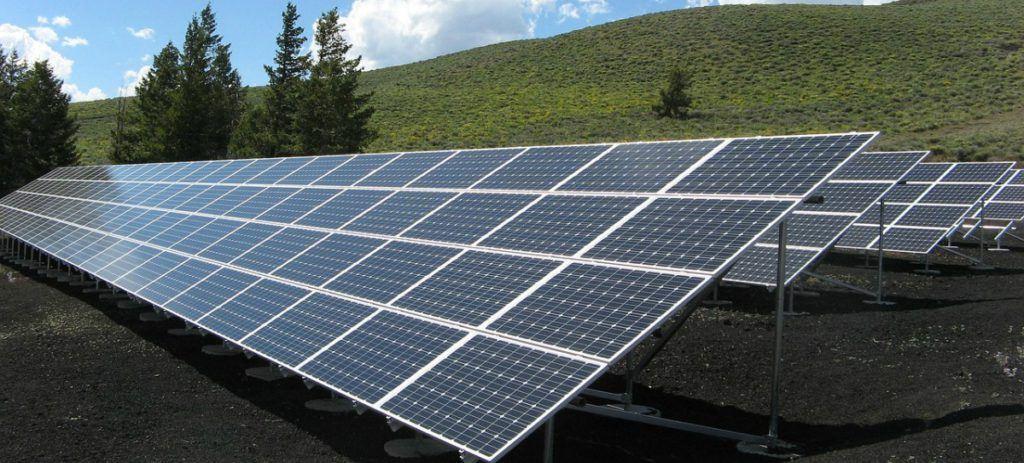 Solarpack: Adquiere el 100% de dos proyectos solares fotovoltaicos en Perú