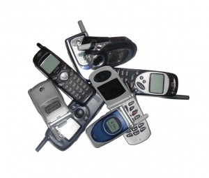 exampleofcellphones