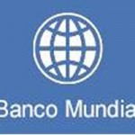 Banco Mundial rechaza prstamo para energa