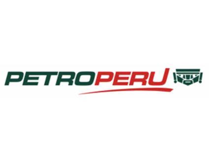 logo_petroperu.jpg