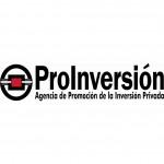 proinversion