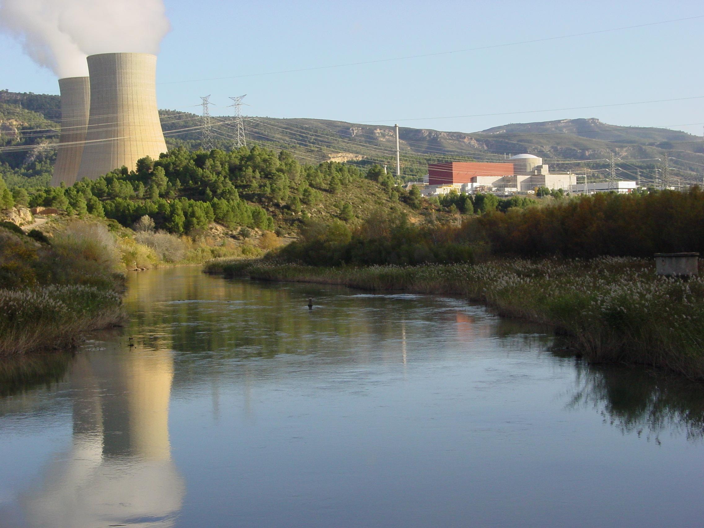 Argentina fabricara el combustible del reactor de investigación RP10 del Perú