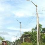 electrificacion-rural1