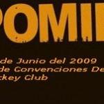 expomina2009