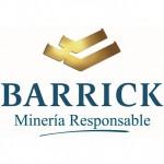 logo_barrick