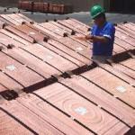 produccion-de-cobre