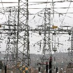 red-de-electrificacion