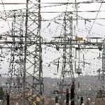 red-de-electrificacion1
