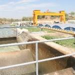 sinersa-inauguro-central-hidroelectrica