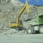 mineria