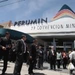 Exhibición Tecnológica Minera