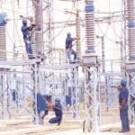 electricidad 7