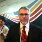 presidente minera chinalco