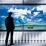 tv-digital2
