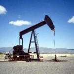 petroleo 5
