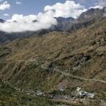 Yacimiento minero Ollachea en Puno