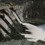 hidroelectrica