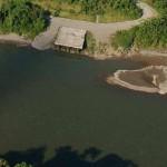 hidroelectrica huallaga