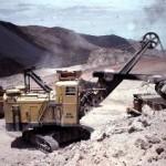 mineria 5