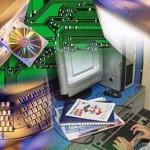 software-y-programacion
