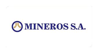 Mineros colombia