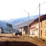 eletrificacion rural 2