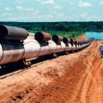 gasoducto 2