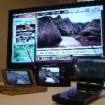 tv digital 2