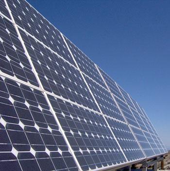 Otorgan concesión para estudio de futura central solar Rubí de 40 Mw