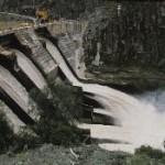 hidroelectrica majes