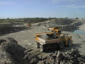 Cartera de inversiones minero energéticas sumará US$ 68,423 millones en próxima década