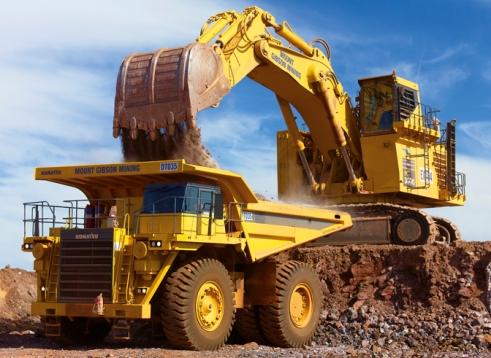 Proyectos Mineros de cobre, por US$ 35,000 millones, permitirá duplicar su producción