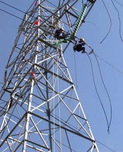 Se suscribirá el contrato de concesión para línea Carhuaquero-Moyobamba
