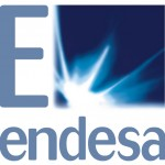endesa_logo