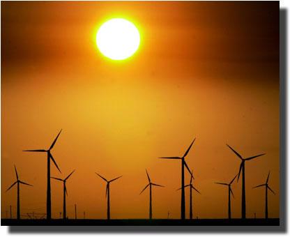 MEM otorga concesión temporal a Empresa de Generación Eléctrica Los Pinos