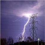 foto-electricidad