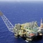 plataforma_extraccion_petroleo
