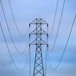 power-line