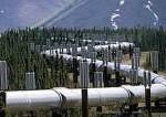 ampliacion gaseoducto