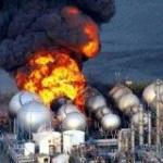 petroleo-crisis-Japón