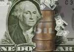 petroleo precio dolar