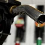 precio combustibles