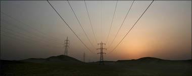Existen más de 40 proyectos de energía comprometidos hasta el 2016