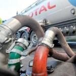 Precio-petroleo-baja