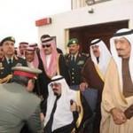 arabia-saudita