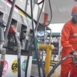 estabilización GASO