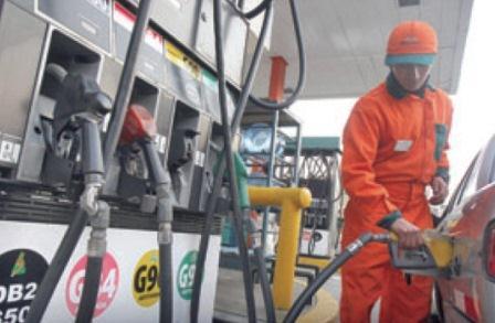 Opecu: Repsol subió precio de los combustibles entre 0.6% y 2.1% por galón