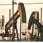 exploración petrolera 1