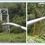 oleoducto nor p