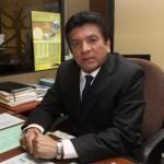 Luis Gonzales tello